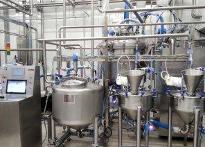 planta-para-la-produccion-en-batch-de-mayonesa