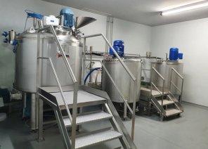 equipo-para-la-fabricacion-de-gel-hidroalcoholico