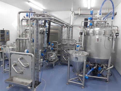 proceso-de-produccion-de-gelatinas-puddings-y-mousses