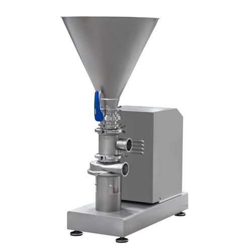 mezclador-polvo-liquido
