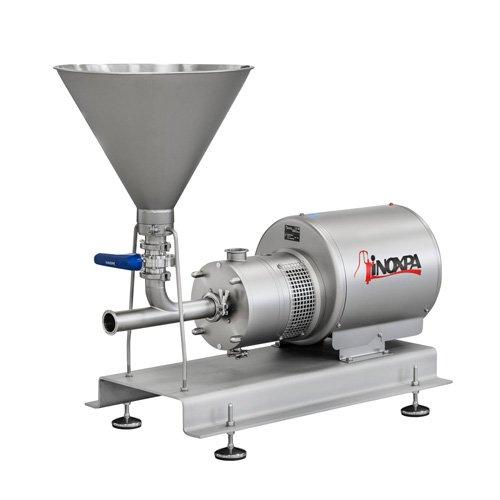 mezclador-horizontal