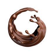 bombeo-de-chocolate