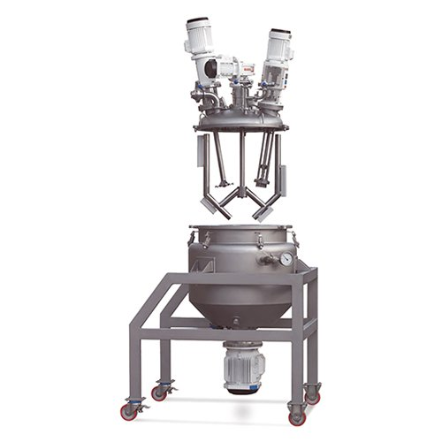 mezcla-productos-viscosos-viscomix