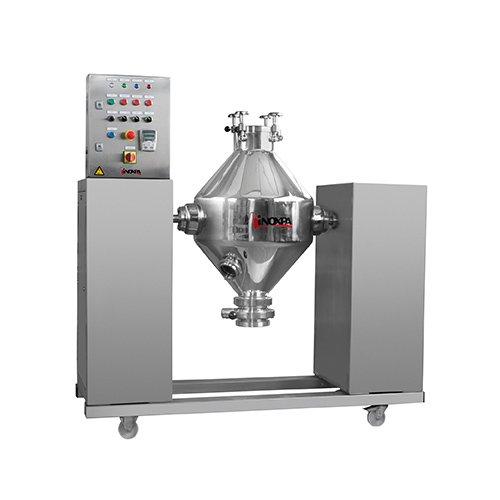 mezclador-tipo-biconico-mbc