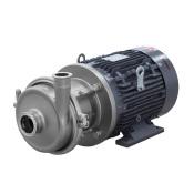 bomba-centrifuga-hyginox-sen