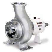 bomba-centrifuga-gran-caudal